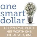 One Smart Dollar