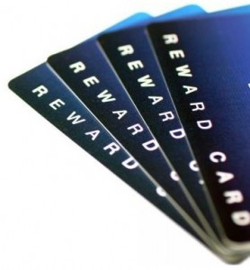 The 5 Features of the Best Rewards Credit Card