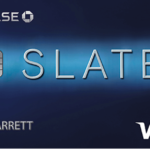 Chase Slate Review