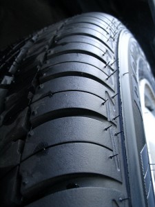 Save Money On Tires