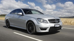 Car Loan Term