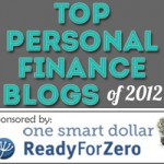 Top personal finance blog