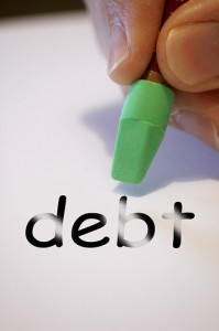 debt verification