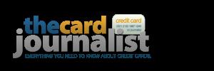 Card Journalist