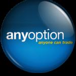 AnyOption.com Review