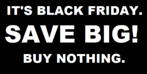 Online Black Friday Deals