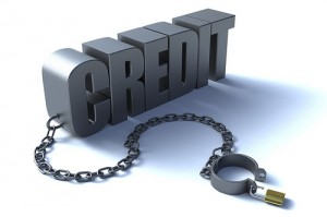 Credit Cards to Rebuild Credit