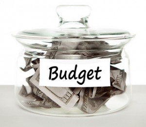 getting your budget right personal finance ratios one smart dollar