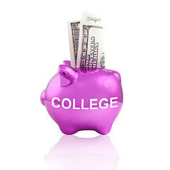 College Savings Account