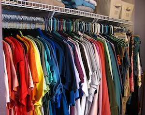 Sell Used Clothes Online >> Turn Your Closet Into Cash Selling Used Clothes Online And In