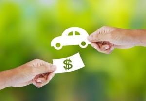 Haggling Car-Buying Process