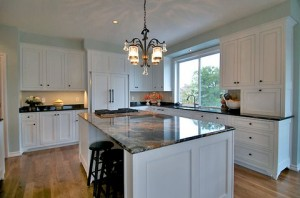 Funding Your Remodel