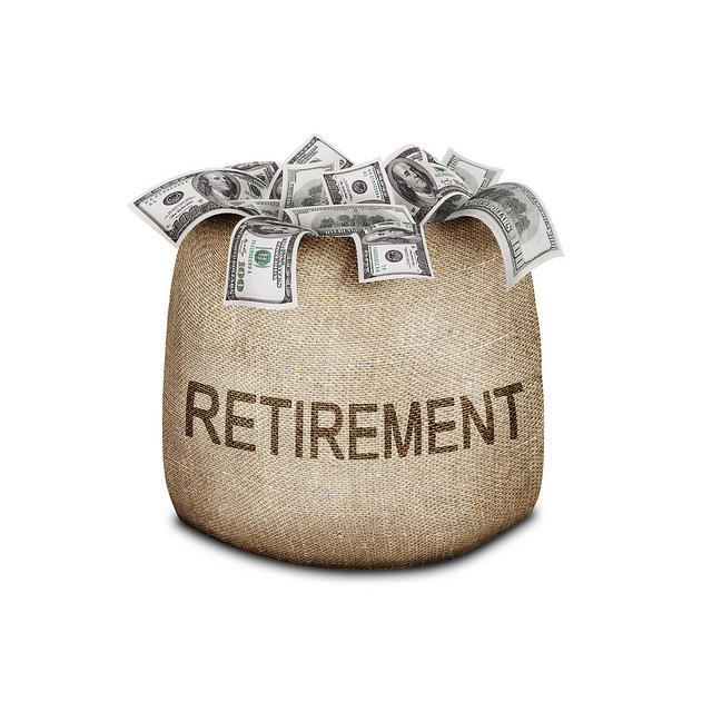 Image result for retirement fund