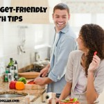 Budget-Friendly Health Tips