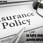 is life insurance a good investment
