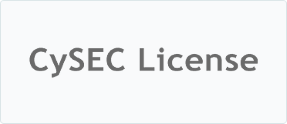 Cysec regulated binary options brokers