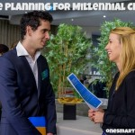 Estate Planning for Millennial Clients