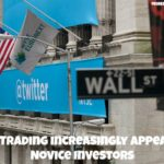 Copy Trading Increasingly Appeals to Novice Investors