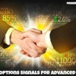2 Binary Options Signals for Advanced Traders