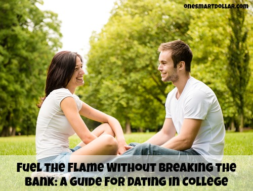college dating guide