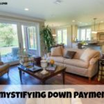 Demystifying Down Payments