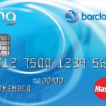 Barclaycard Ring Mastercard Review