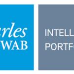 Charles Schwab Intelligent Portfolios Review
