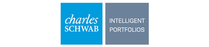 Charles Schwab Intelligent Portfolios Review