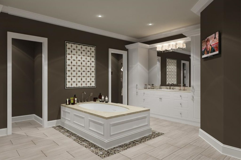 What that Remodel is Going to Cost | One Smart Dollar
