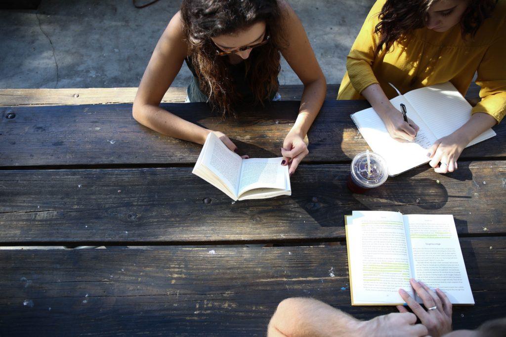 Refinancing Student Loans Myths