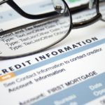 How Long Do Collections Stay on Your Credit Report?