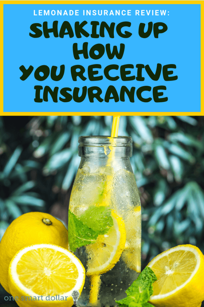 Insurance companies can be less than ideal to work with. On top of high premiums, there is always a chance they will deny your claims. But what if there was an atlernative to the traditional insurance company? There is with Lemonade. #SavingMoney #Insurance #RentersInsurance #MoneySavingTips #FrugalLiving