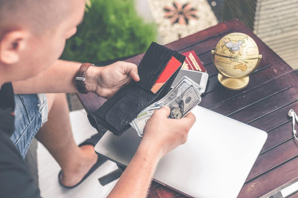 Ways to Make Extra Money